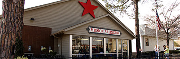missionmetroplex