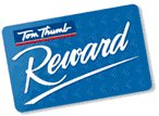 tom-thumb-reward-card