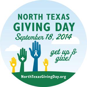 Tuesday, September 16, 2014 11:51 AM